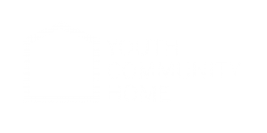 Youth Community Home